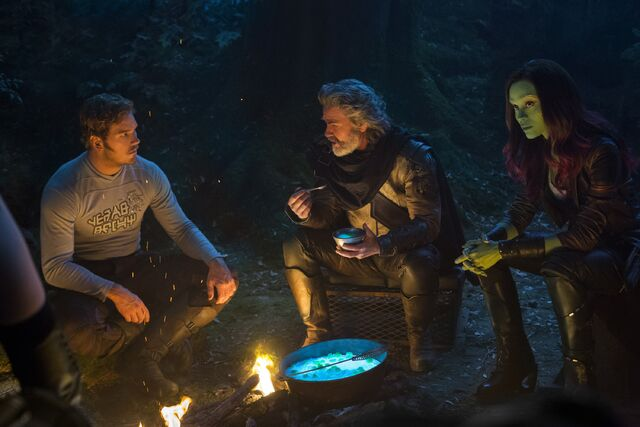 File:Guardians of the Galaxy Vol. 2 201.jpg