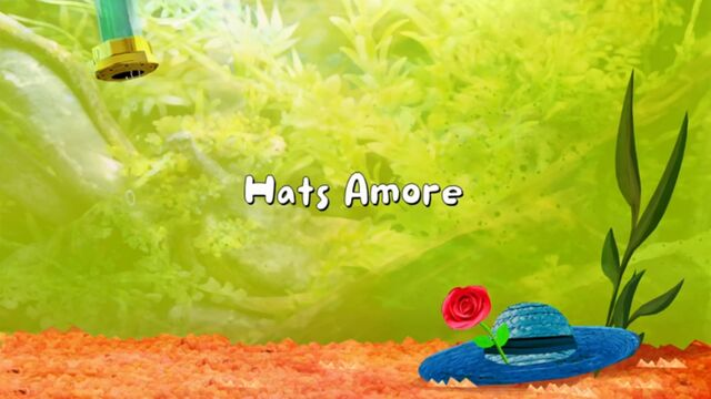 File:Hats Amore 001.jpg
