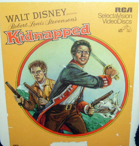 File:Kidnapped ced.JPG