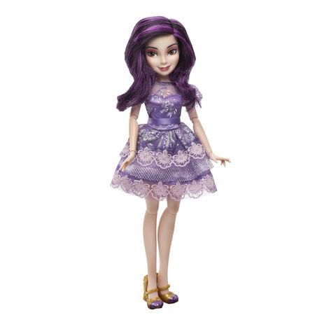 File:Mal Doll 9.jpg