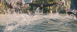 Maleficent-(2014)-247