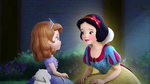 Snow-White-in-Sofia-the-First-2
