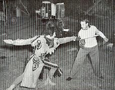 File:Sword fight.jpg
