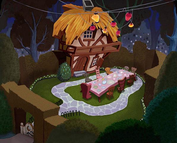 File:Tea Party Garden (Art).png