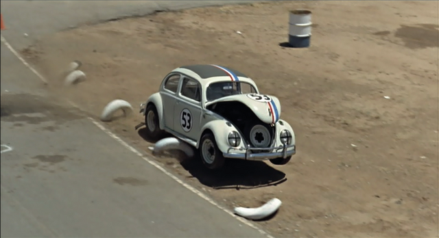File:The-Love-Bug-77.png