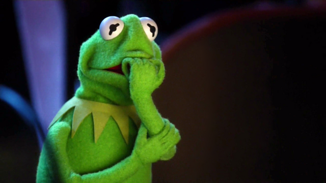 File:TheMuppets-S01E05-KermitWorried.png