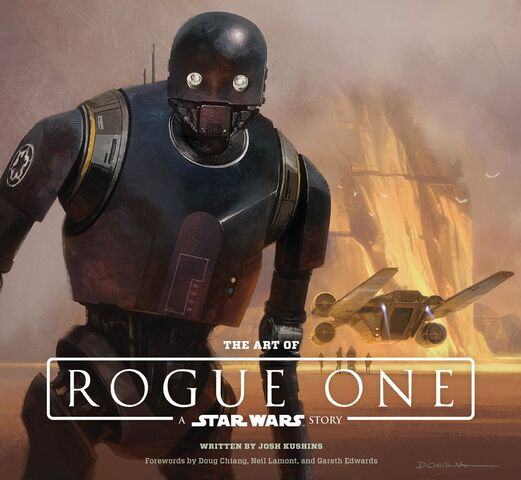 File:The Art of Rogue One.jpg