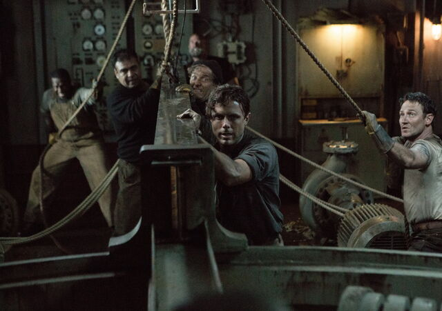 File:The Finest Hours 12.jpg