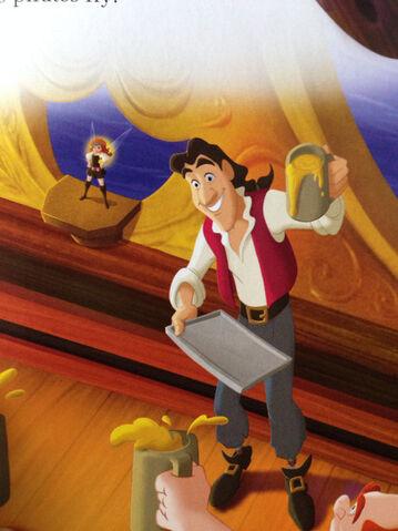 File:The Pirate Fairy Book- James01.jpg