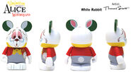 White-rabbit-vinylmation