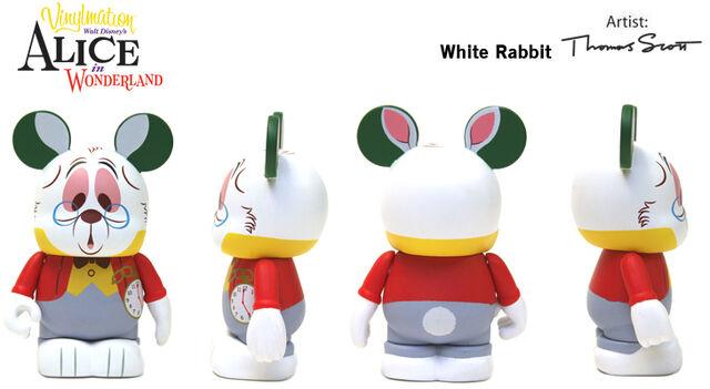File:White-rabbit-vinylmation.jpg
