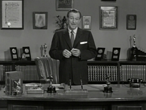 File:1957-all-about-magic-03.jpg