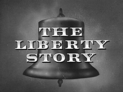 File:1957-liberty-1.jpg