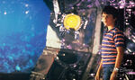 780x463 072816 flight-of-the-navigator-30th-did-you-know-2