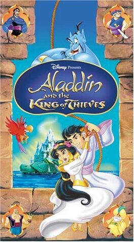 File:AladdinandtheKingofThieves 2005 VHS.jpg