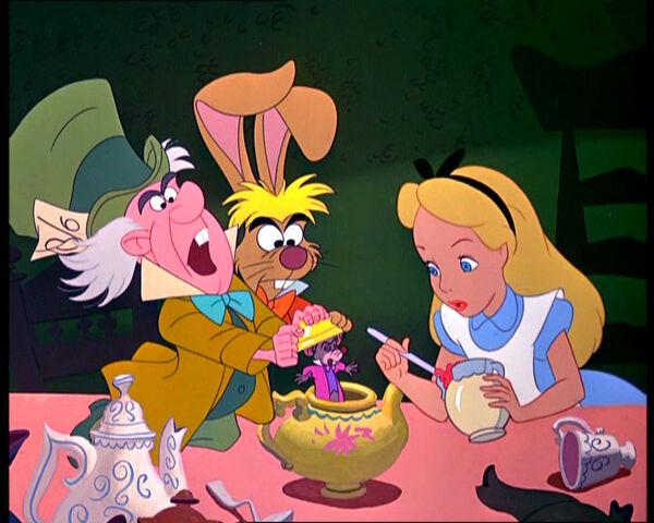 File:Alice - Mad Tea Party.jpg