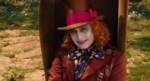 Alice Through The Looking Glass! 178
