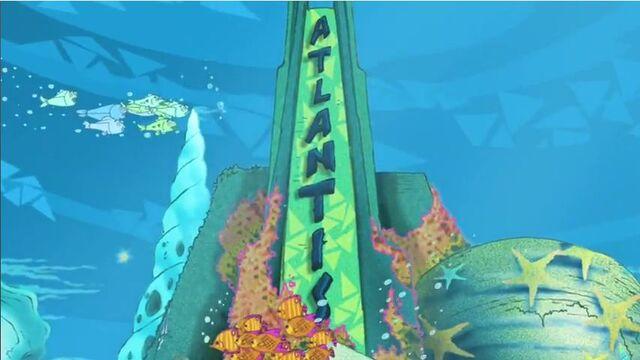 File:Atlantis sign.jpg