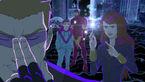 Avengers Assemble -2-