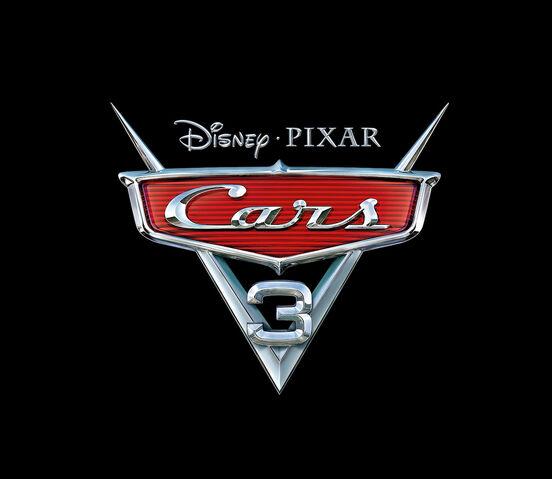 File:CARS3 ENG TT 4C 01F.jpg