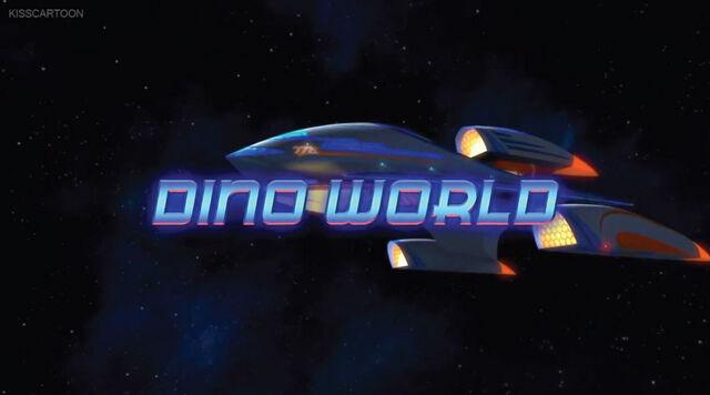 File:Dino-World.jpg