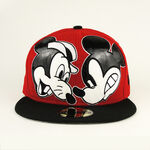 Disney-Mickey-Mouse-Rivals-New-Era-Fitted-59fifty-1