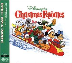 File:Disneys christmas favorites japanese import.jpg