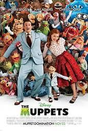 File:Favorite movies 22.jpg