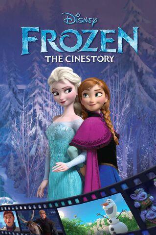 File:Frozen Cinestory.jpg