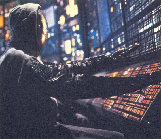 File:Humanoid Promo 04.jpg
