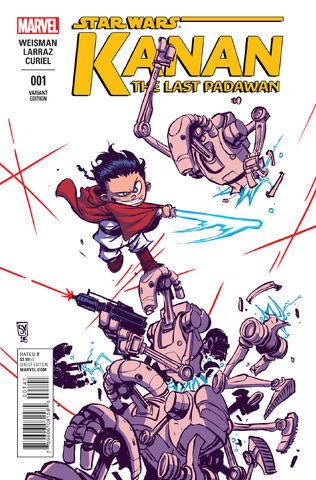 File:Kanan Marvel Cover 02.jpg