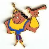 File:Kronk Pin.png