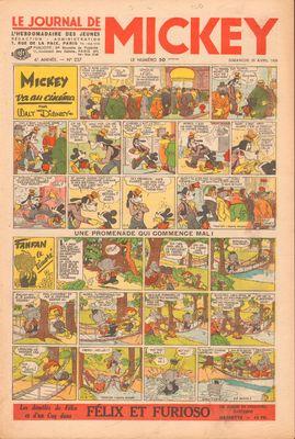 File:Le journal de mickey 237-1.jpg