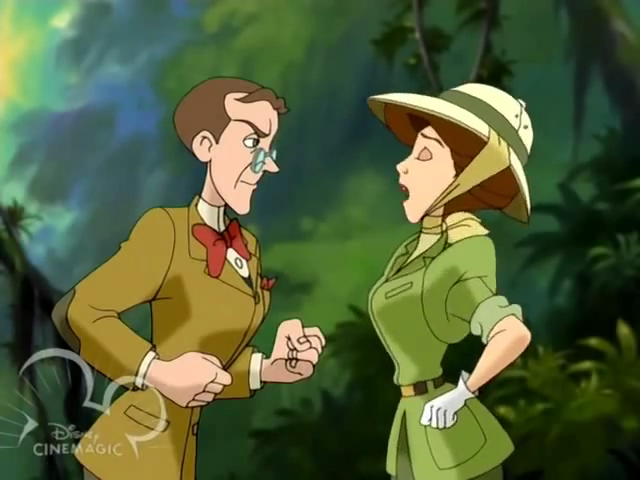 File:Legend of tarzan 1x25 new wave mbaldw1156.png