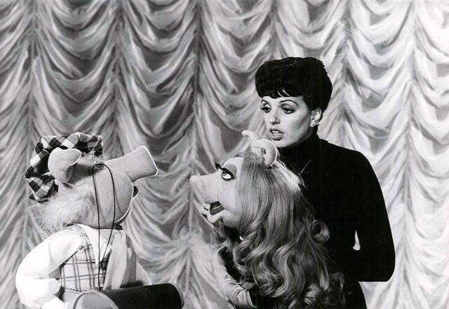 File:Minnelli04.jpg
