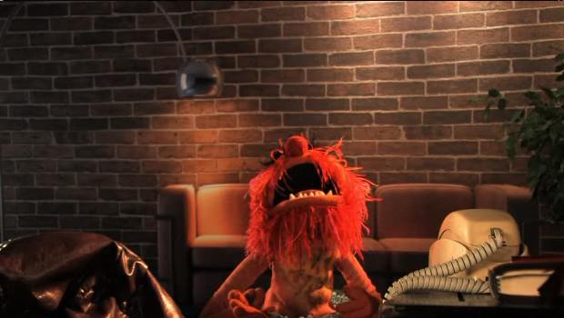File:Muppets-com99.png