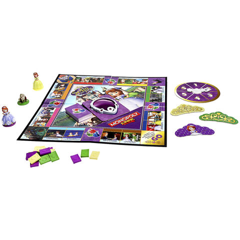File:Sofia the First Monopoly 2.jpg