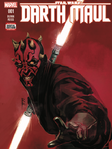 Star Wars Darth Maul 1