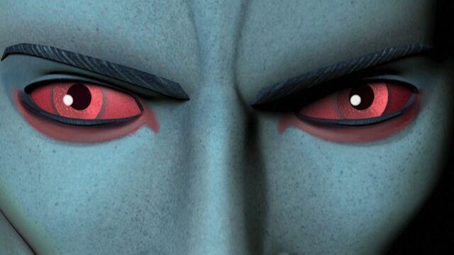 File:Star Wars Rebels Season Three 34.jpg