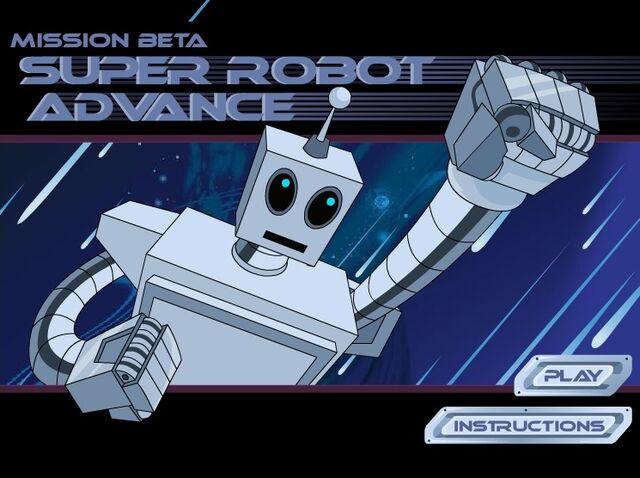 File:Super-Robot-Monkey-Team-Hyper-Force-Go-Super-Robot-Advance.jpg