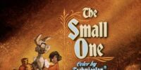The Small One