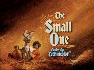 File:The Small One Title.jpg
