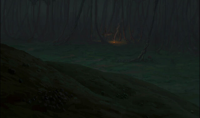 File:Treasure Planet 26.jpg