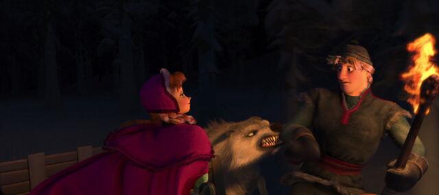 File:Wolves-kristoff-anna.jpg