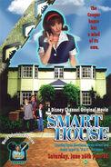 1999-maison-1