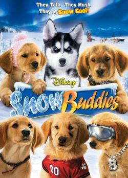 File:250px-Snow buddies poster.jpg