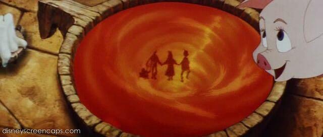File:Blackcauldron-disneyscreencaps com-7927.jpg