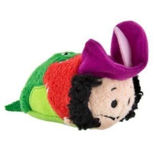 File:Captain Hook (Villains Set) Tsum Tsum Mini.jpg