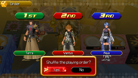File:Command Board Selection Screen KHBBS.png