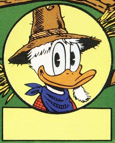 File:Hrgrandpa duck.jpg